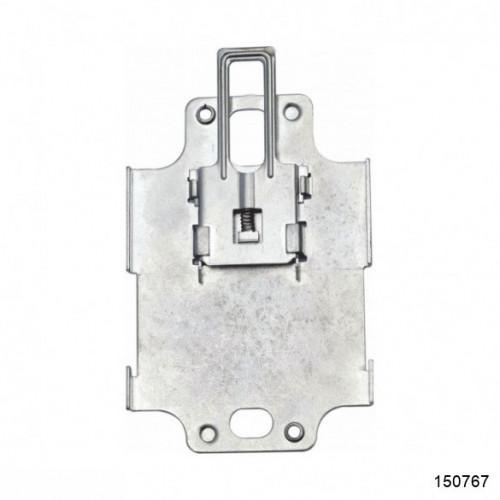 DIN14 Скобы для крепления на DIN-рейку , NM8-125/4P, арт.150767