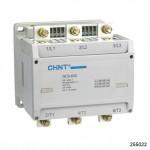 Контактор вакуумный NC9-400 230В 50Гц, арт.255022