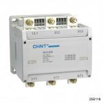 Контактор вакуумный NC9-800 110В 50Гц, арт.255116