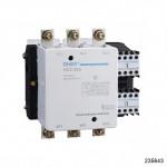 Контактор NC2-115 115А 230В/АС3 50Гц (CHINT), арт.235643