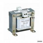 Однофазный трансформатор  NDK-50VA  230/24 IEC (CHINT), арт.266986