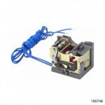 Независимый расцепитель SB0 для NM8(S)-250/400/630 DC24В, арт.150748