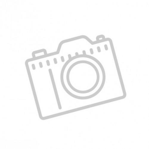 Вилка прямая каучук AM-K01 2Р+РЕ 16 А 220В IP44, арт.9922566