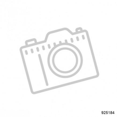 Приставка доп.контакты AX-3M/40 к Контактору NXC-06M~12M (CHINT), арт.925184