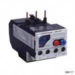 Тепловое реле NR2-93 30-40A (CHINT), арт.268117