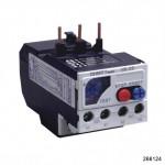 Тепловое реле NR2-630 200-315A (CHINT), арт.268124