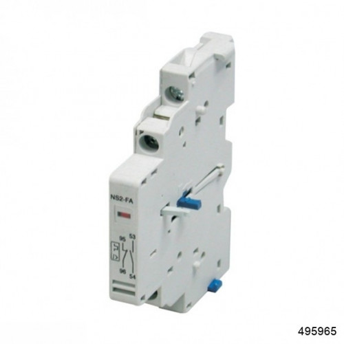 Аварийно-Всп.контакты NS2-FA1001, арт.495965