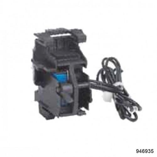 Вспомогательный контакт AX-M5 R для NXM-800 (правый) (CHINT), арт.946935