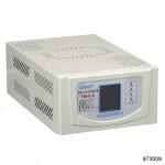 Автоматический ступенчатый регулятор напряжения TM-0.5 кВА (CHINT), арт.673009