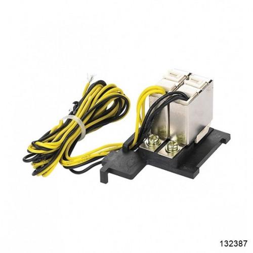 Вспомогательный и сигнальный контакт для NM1-400 (CHINT) , арт.132387