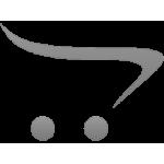 Держатель плавких вставок с индикацией RT28N-32X 10х38 1П (R)(CHINT), арт.520441