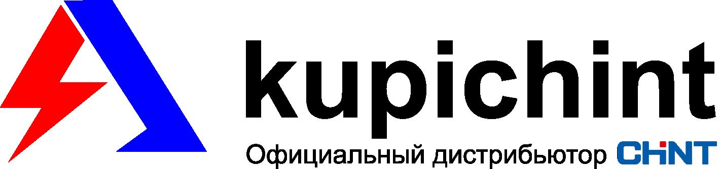 KupiChint